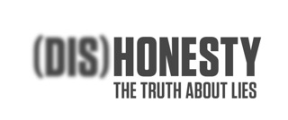 Dishonesty - The Truth About Lies
