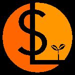 SL_Logo1