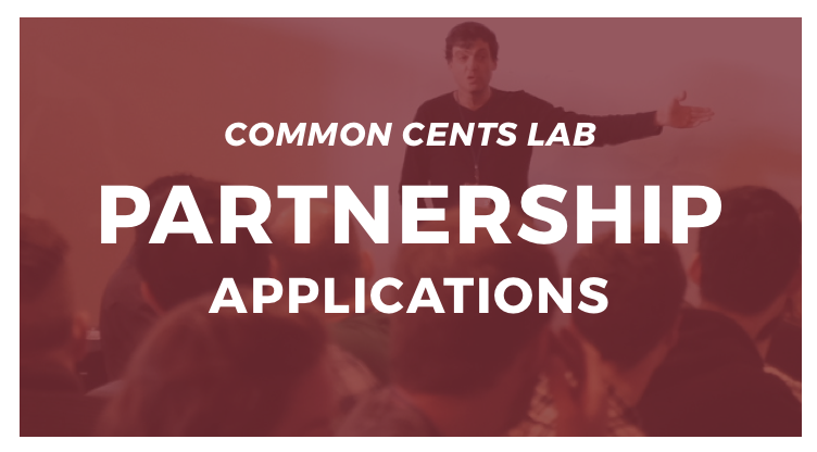 partnership_icon_nologo